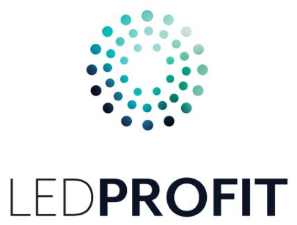 LED Profit